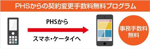 乗り換えるなら今だ!Y!mobile(ワイモバイル)乗り換え手順と注意点
