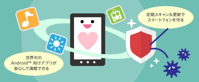 法人携帯では特に重要!ワイモバイルの通信速度と機種を徹底検証