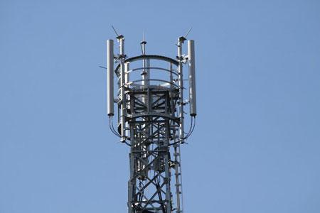 Y!mobile(ワイモバイル)トラブル&クレーム集│ワイモバイルで法人携帯契約