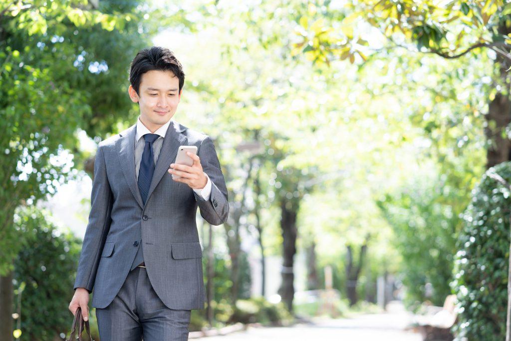 法人携帯はワイモバイルがおすすめ!電話し放題で月額3000円!